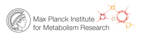 Max Planck Institute for Metabolism Research Cologne
